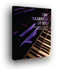 The nearness of you - Buy CD